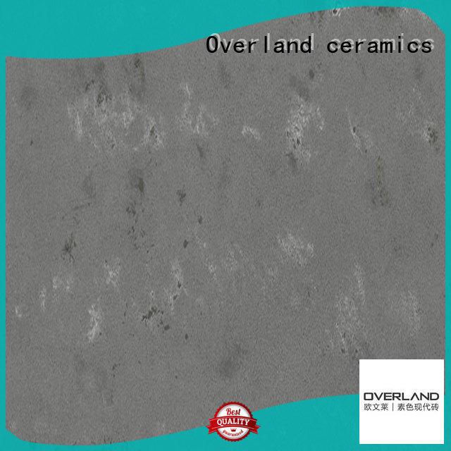 Overland ceramics kitchen grey kitchen worktops design for garage floor
