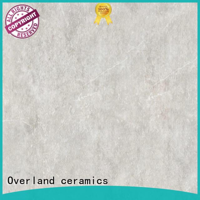 Overland ceramics sgivs4191 bluestone floor tiles factory for Villa