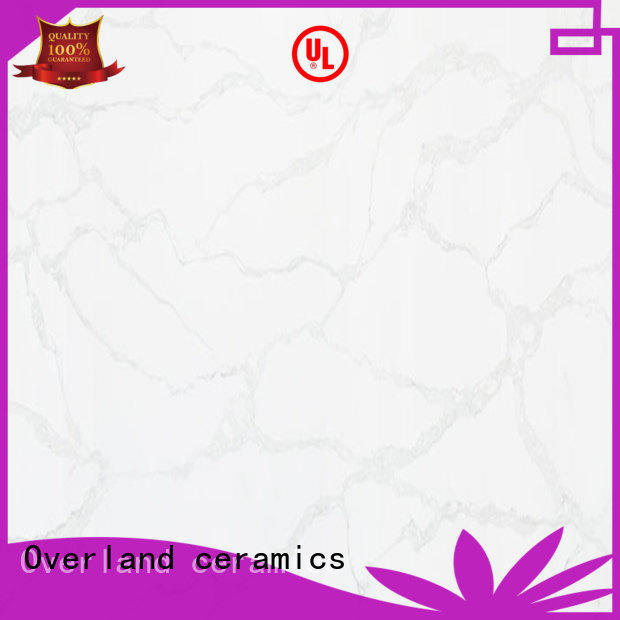 Overland ceramics homebase large floor tiles promotion for bedroom