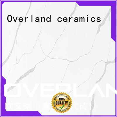 Overland ceramics grey fitting kitchen worktops wholesale for kitchen