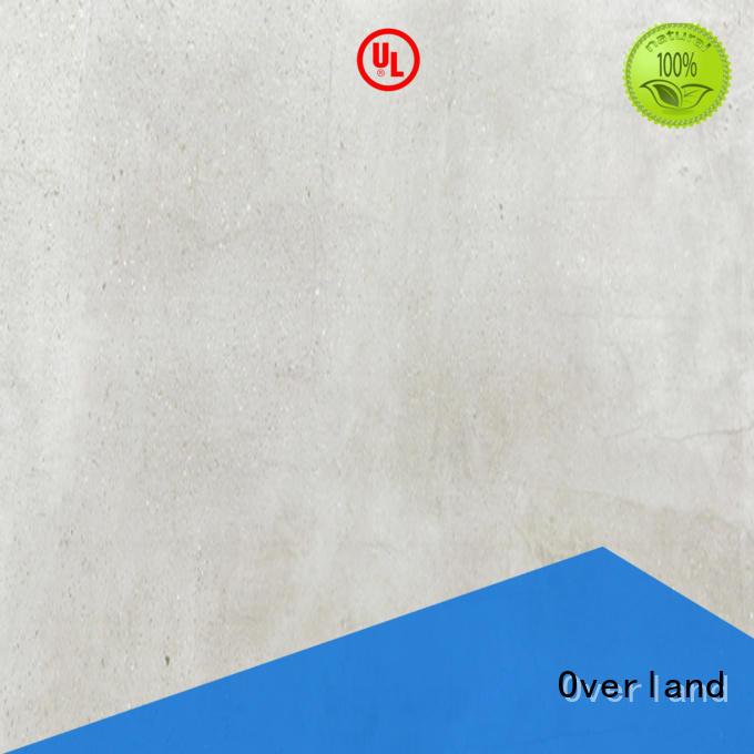 stone colour tiles sgiv459s7195 for office Overland
