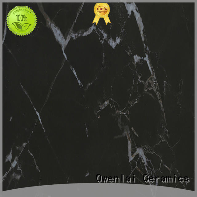 high quality marble look tiles grayscale promotion for kitchen