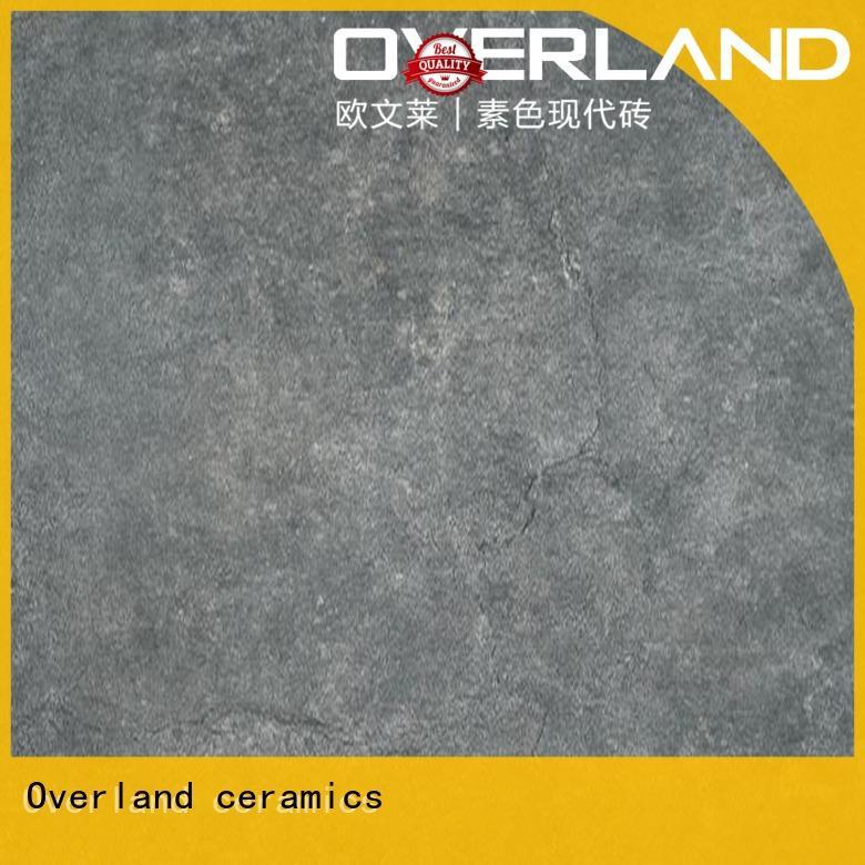 Overland ceramics large