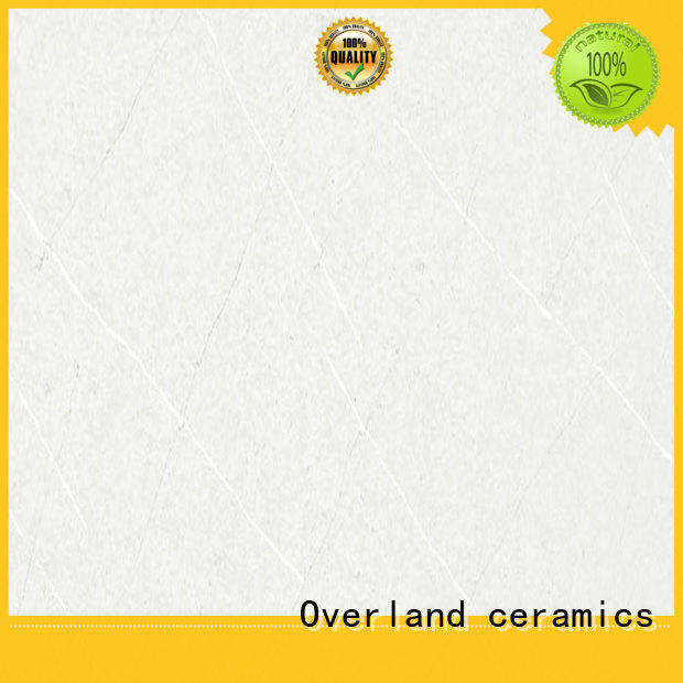 Overland ceramics countertops solid surface kitchen worktops factory price for home