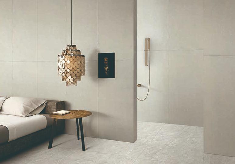 Overland ceramics curve tile manufacturers for Villa-2