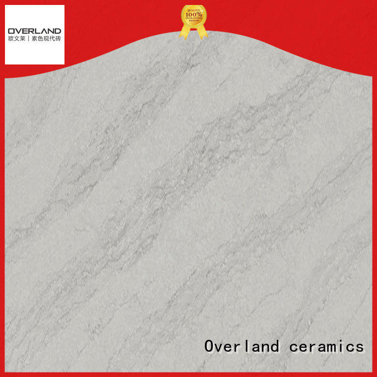 Overland ceramics homebase square edge laminate worktop promotion for bedroom