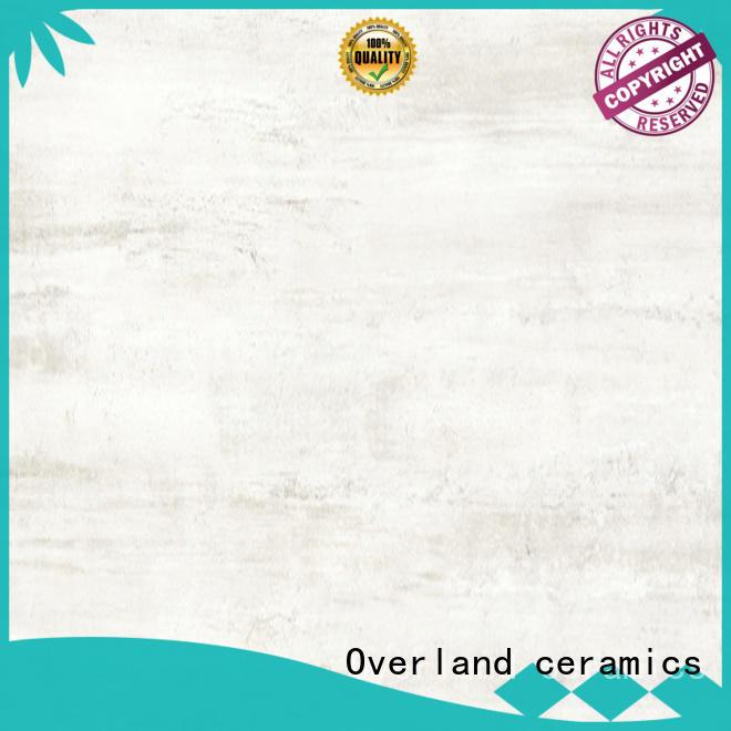 Overland ceramics safe best wood look tile wholesale for kitchen
