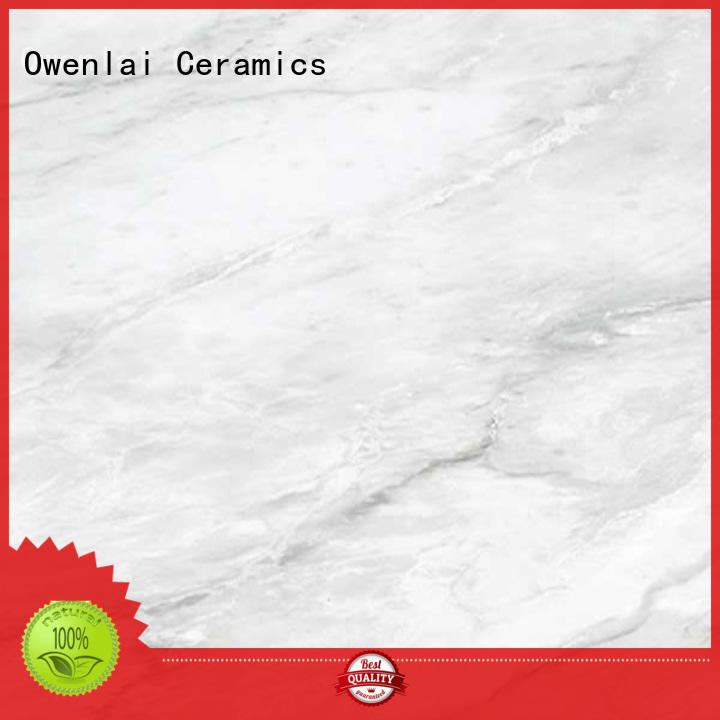 real marble tiles qip560 for bedroom Overland