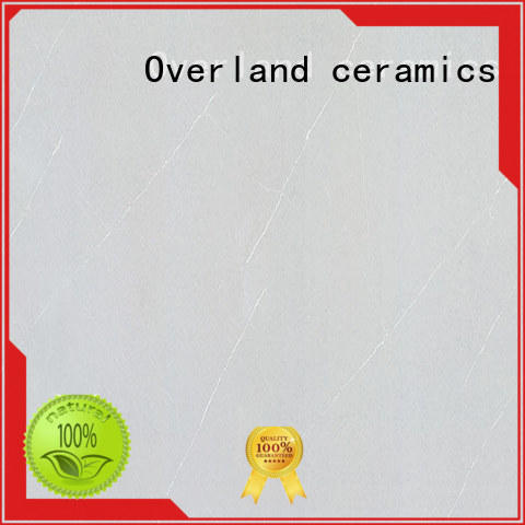 Overland ceramics replacement kitchen work surfaces factory for home
