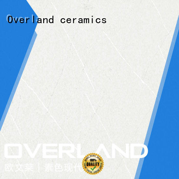 Overland ceramics deep kitchen worktops factory price for office