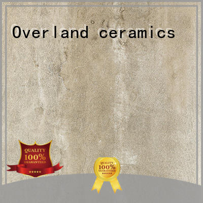 Overland ceramics li6sm1104