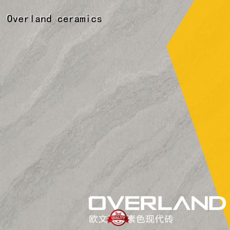 Overland ceramics bar laminate kitchen countertops promotion for outdoor