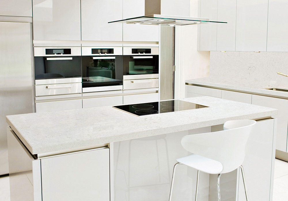 countertops different kitchen worktops on sale for office-1