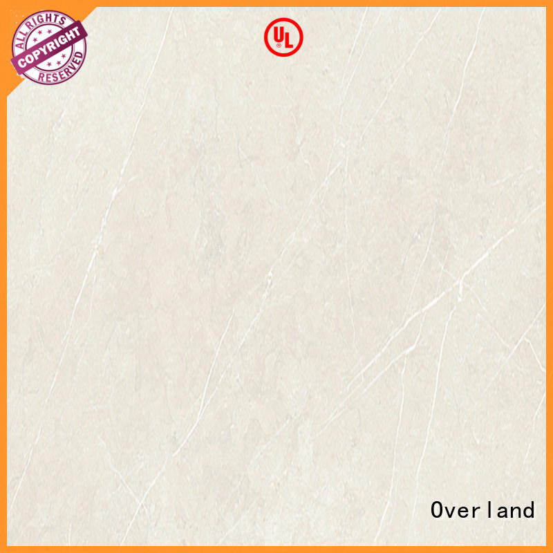 Overland brick white marble tile bathroom qi612p6575 for bedroom