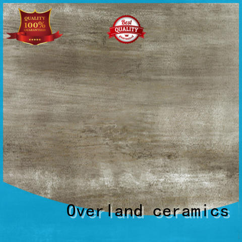 Overland ceramics best wood effect laminate worktop factory for kitchen