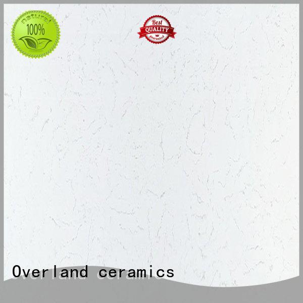 Overland ceramics quartz vanity tops on sale for outdoor