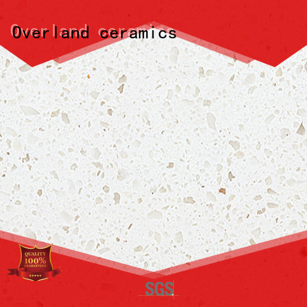 Overland ceramics laminate worktops on sale for kitchen
