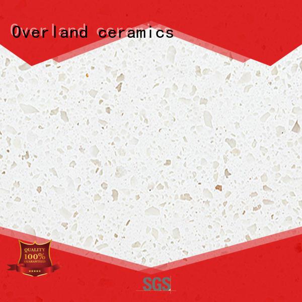 Overland ceramics laminate worktops on sale for kitchen