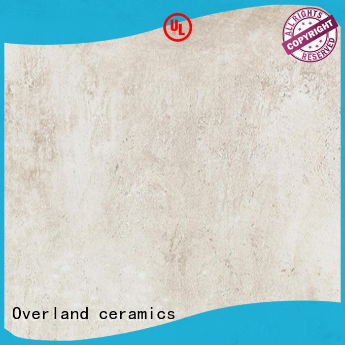 concrete cement look tile ynvi9sm7305 design for garden