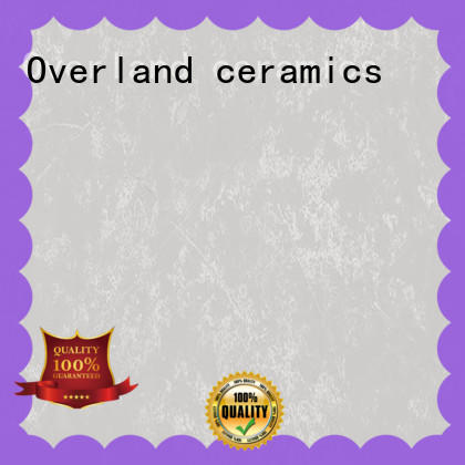 Overland ceramics replacement cutting kitchen worktop directly price for office