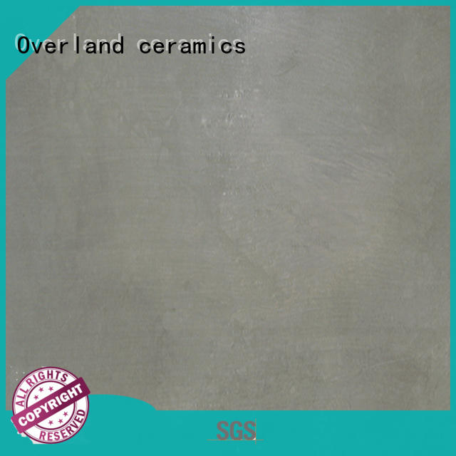 Overland ceramics trust cement tile canada wholesale for apartment