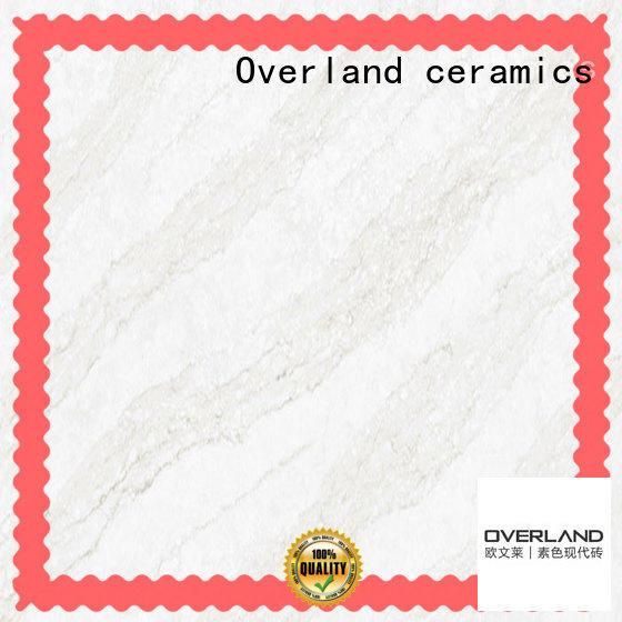 Overland ceramics worktop high gloss worktop design for livingroom